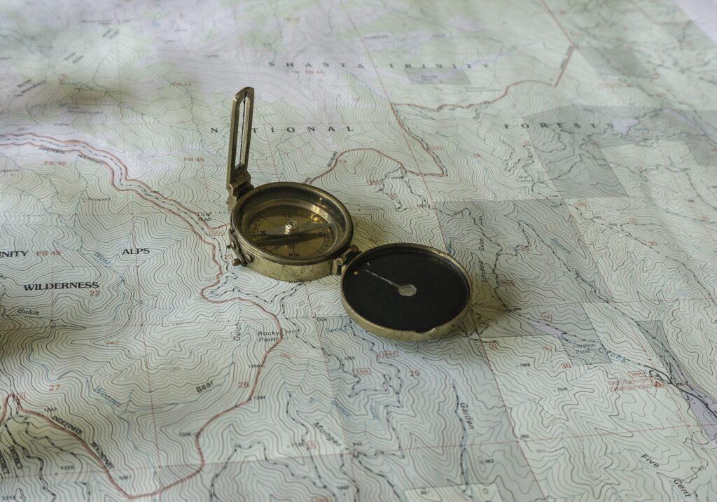 mapas topográficos gratuito