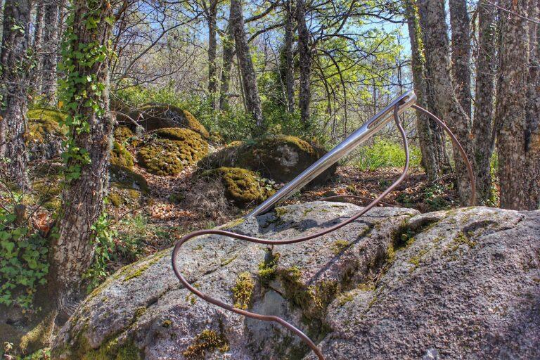 Ruta Asentadero de los curas – Bosque de los Espejos (Sierra de Francia)