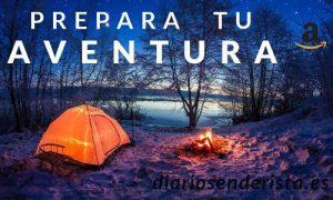 Prepara tu aventura - Amazon