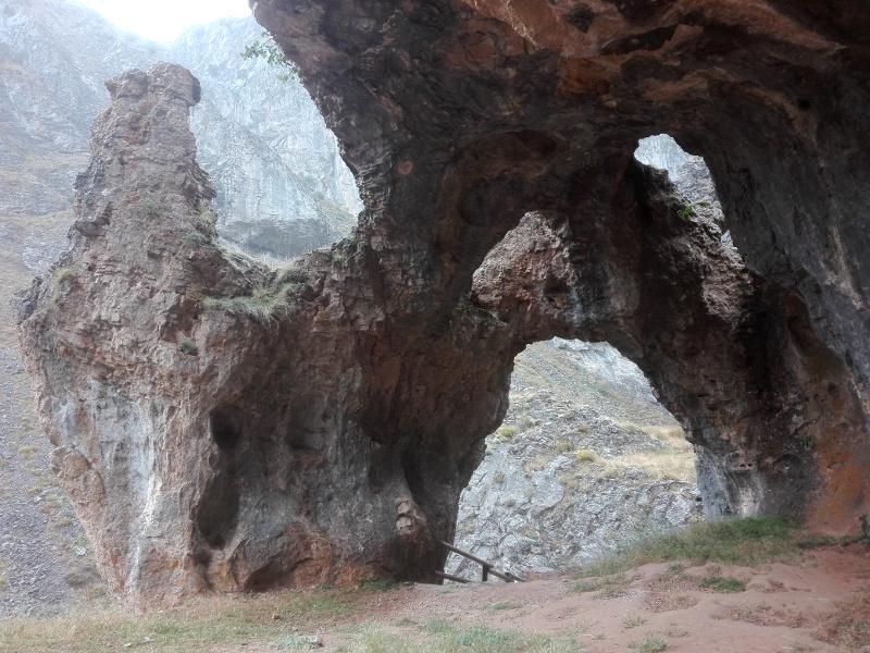 Ermita del Manadero