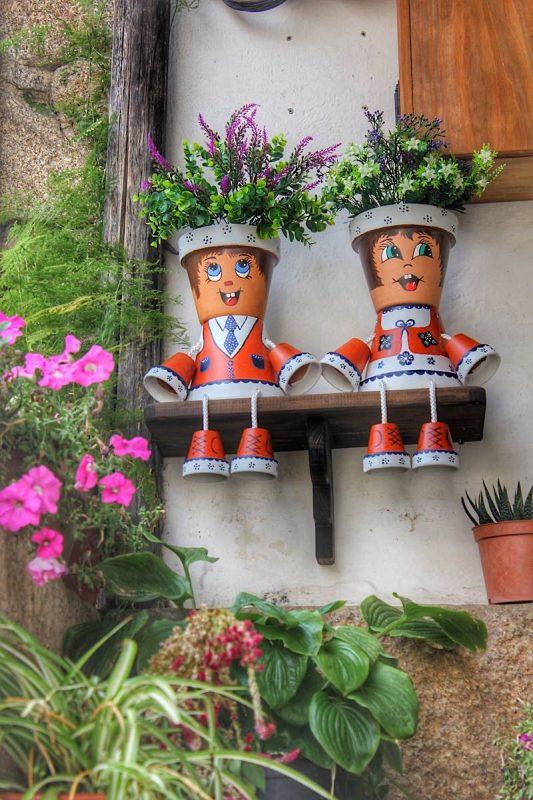 Turismo San Martín de Trevejo