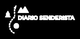 Diario Senderista